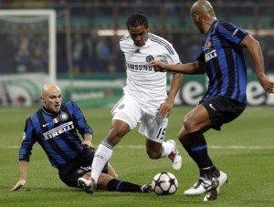 Chelsea donne un coup de Blues aux Nerazzuris ! dans FCC NEWS sport24_356043_6157004_1_fre-FR-300x227