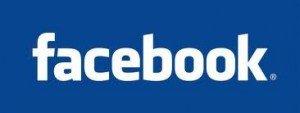 FCC360 sur Facebook ! dans FCC images-2-300x113